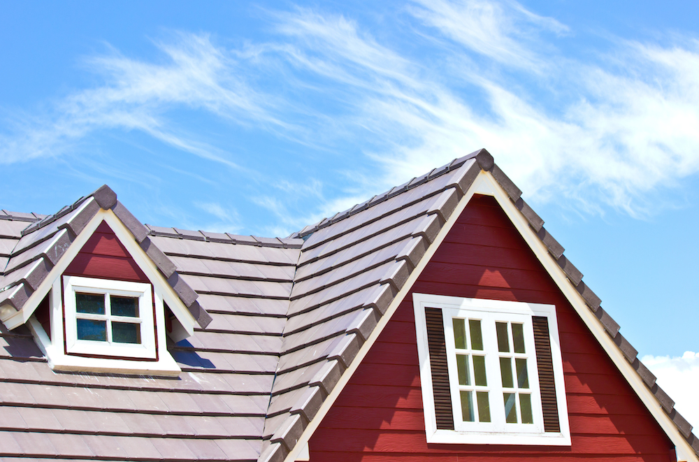 What Roofing Material Is Best For Your Home Amp Budget