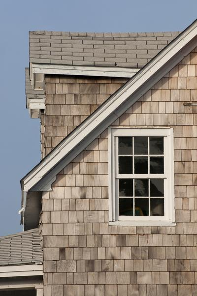 Articles archives page 3 of 4 olivieri roofing for Cedar shake siding pros and cons
